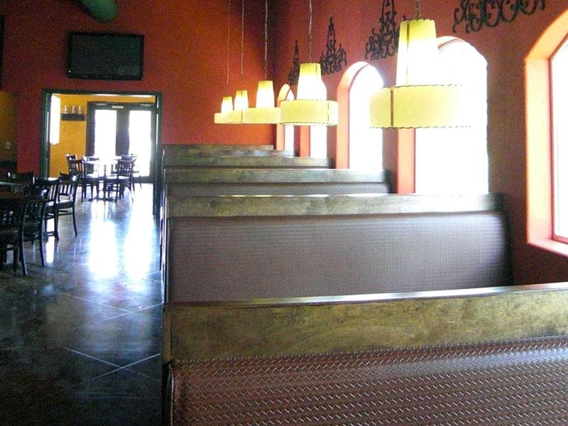Don Dario S Mexican Restaurant Case Studies Activeled